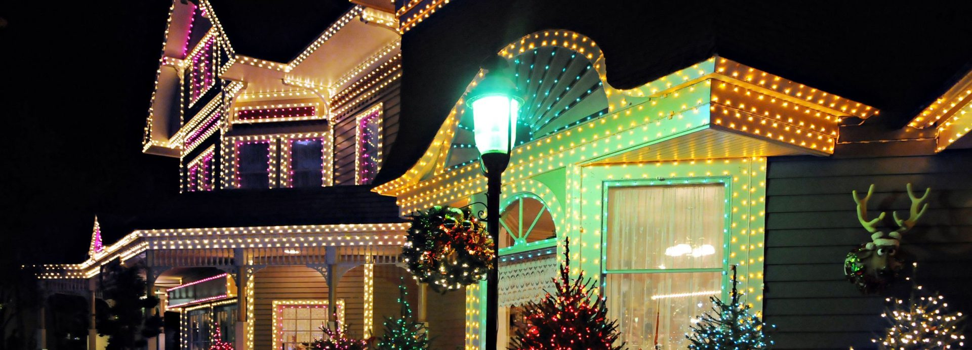 fraser-valley-christmas-lights-installation
