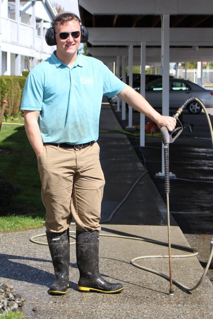 contact-power-washing-fuse-abbotsford