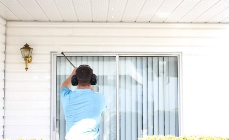 pressure-washing-your-home