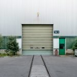 industrial-pressure-wash-cleaning-mission-abbotsford