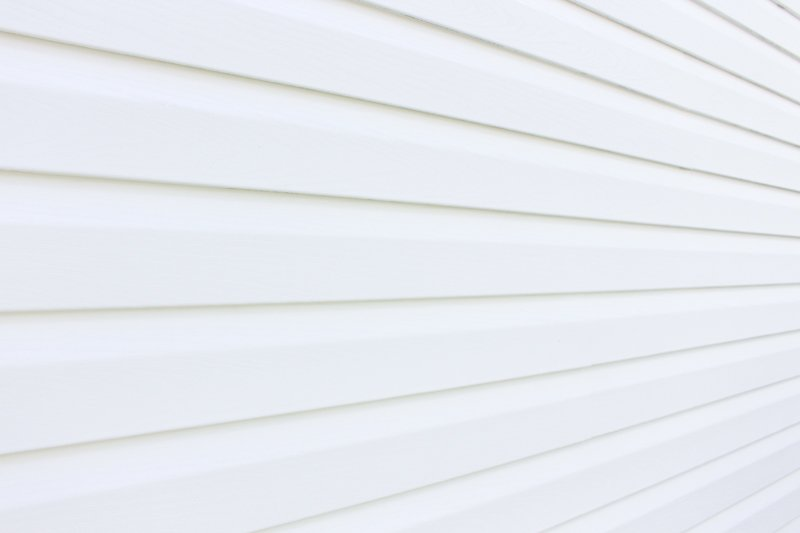 gutter-cleaning-langley-chilliwack