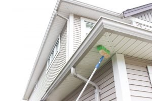 soffit-cleaning-professional-chililwack